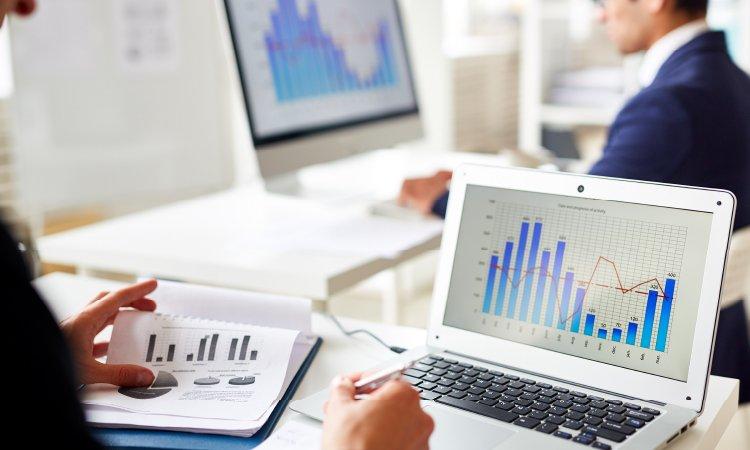 Ranking primas del sector asegurador 2020