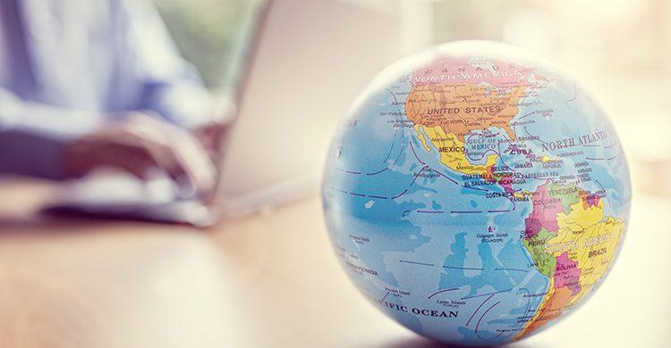 Fundación MAPFRE reconoce el proyecto más innovador y global que impulse al Seguro