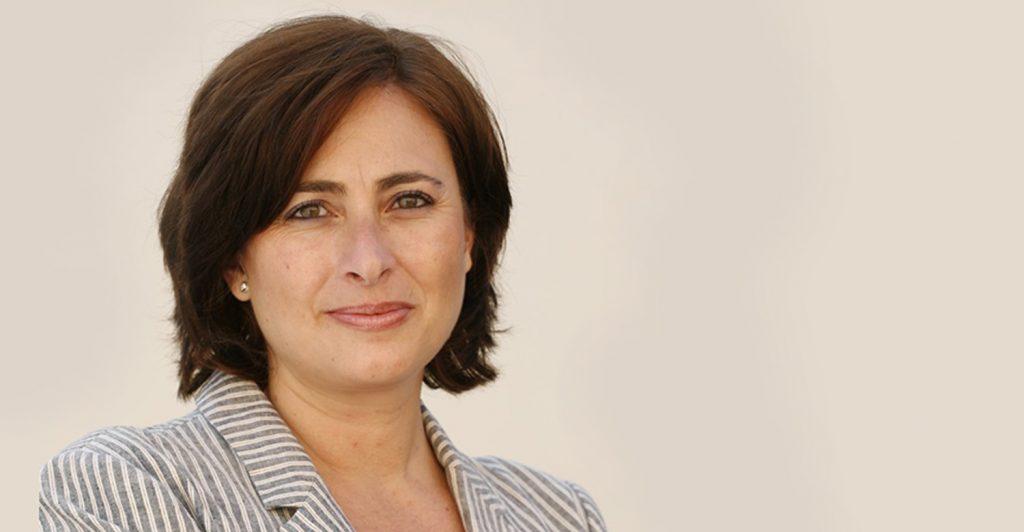 Clara Bazán, Fundación MAPFRE