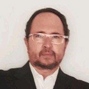 Giuseppe Musumeci se incorpora a Chubb como Middle Market Business Development Manager Centre / North