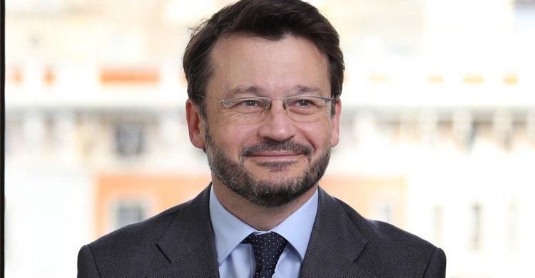 Ignacio Figuerol Clyde Co