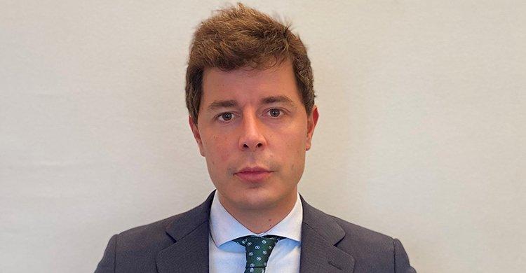 Sergio Carrascal, nuevo Major Accounts Senior Financial Lines Underwriter para España y Portugal