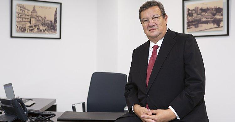 Grupo Alkora integra en su negocio la actividad de Iberseguros