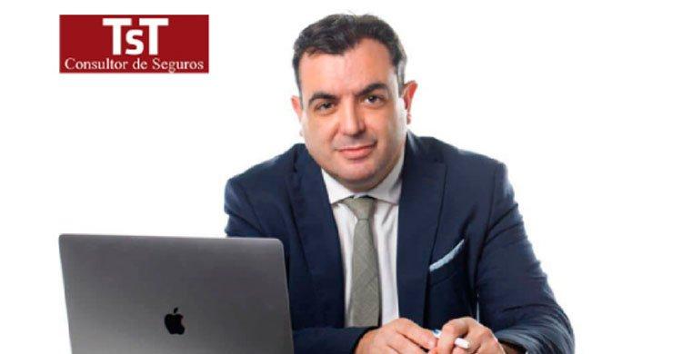 TST Consultor de Seguros, nueva delegación de Grupo Recoletos&Spasei en Baleares