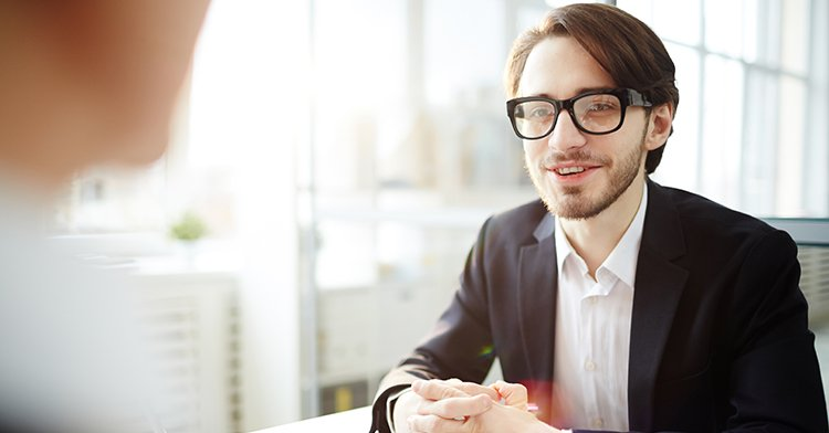 La actualidad del empleo en el sector asegurador