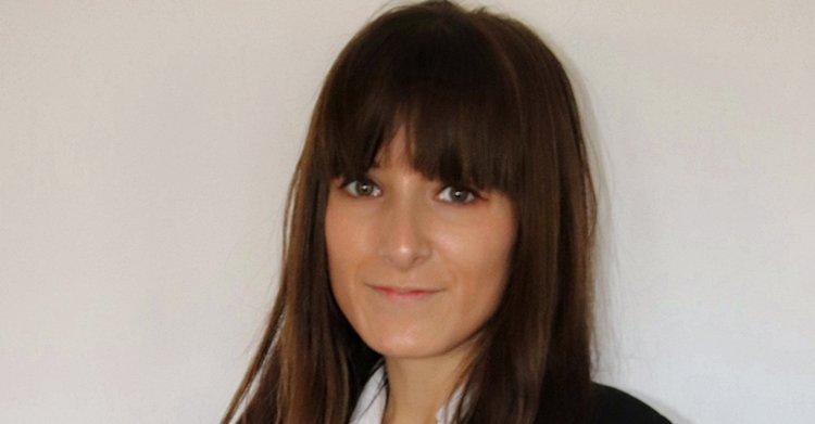 Elena Durán se incorpora a CenterBrok para dirigir la Asesoría Jurídica