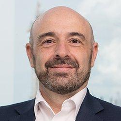 José Luis Gómez Solunion