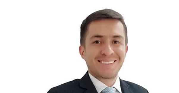 Juan Carlos Cifuentes