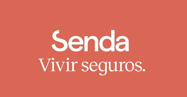 Senda Brokers, nueva denominación de Grupo Espanor AIE