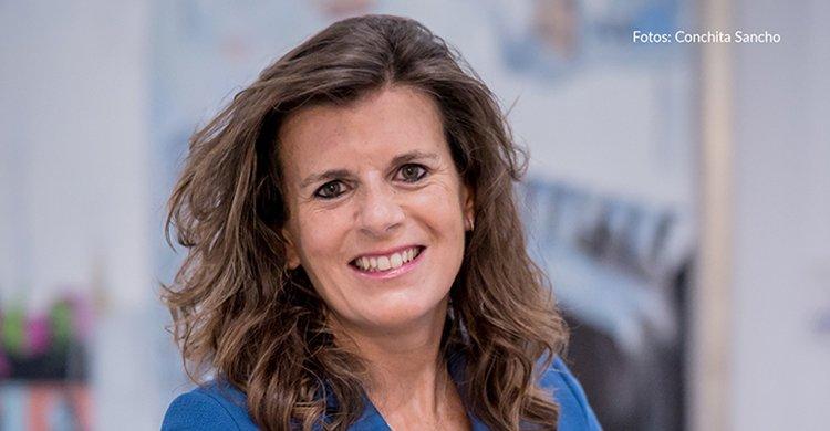 Brunch con Ana Matarranz, directora general human capital & benefits de Howden