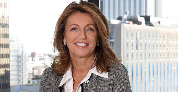 Susana Pérez