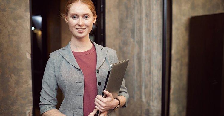 empleo en el sector asegurador