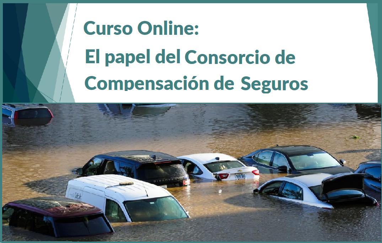 Consorcio-Compensacion-Seguros-1