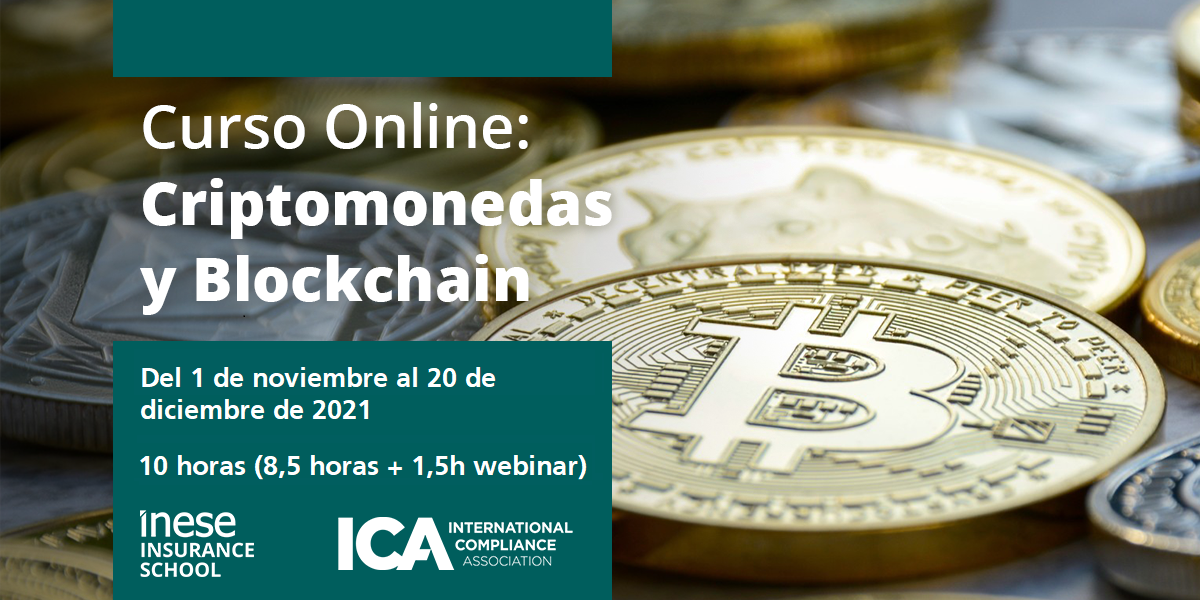 curso_online_criptomonedas_blockchain