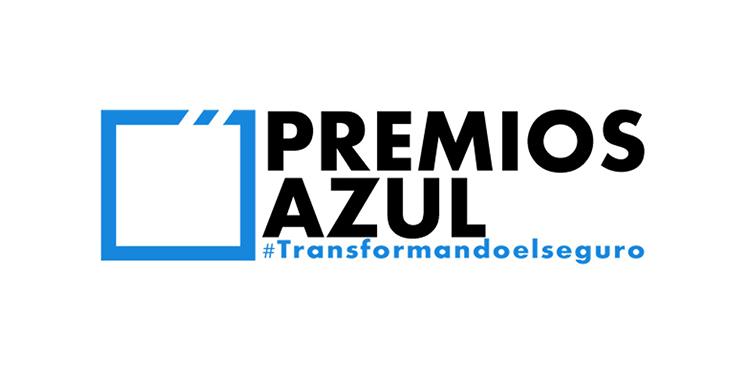 Este es el jurado de los Premios Azul 2021 a la innovación en Seguros