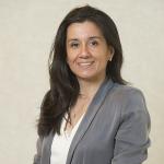 Cristina García Jiménez