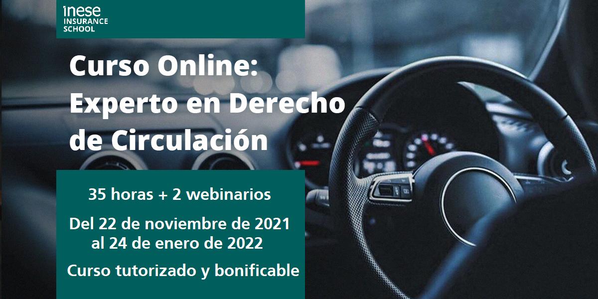 curso_online_experto_derecho_circulacion-1