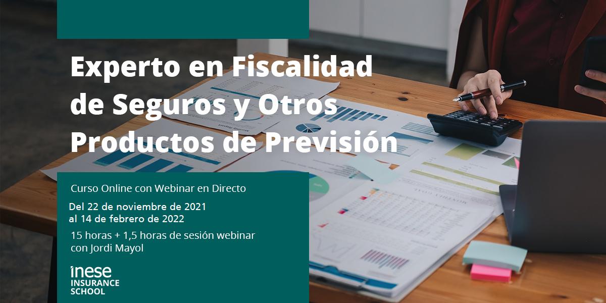 experto_fiscalidad_seguros_productos_inversion