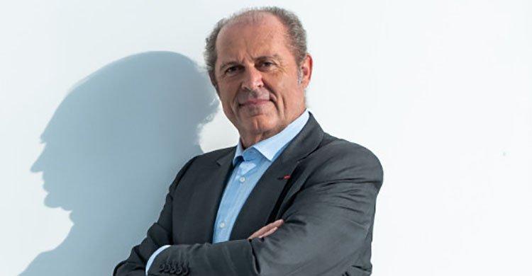 Philippe Donnet podrá seguir siendo CEO de Generali un tercer mandato