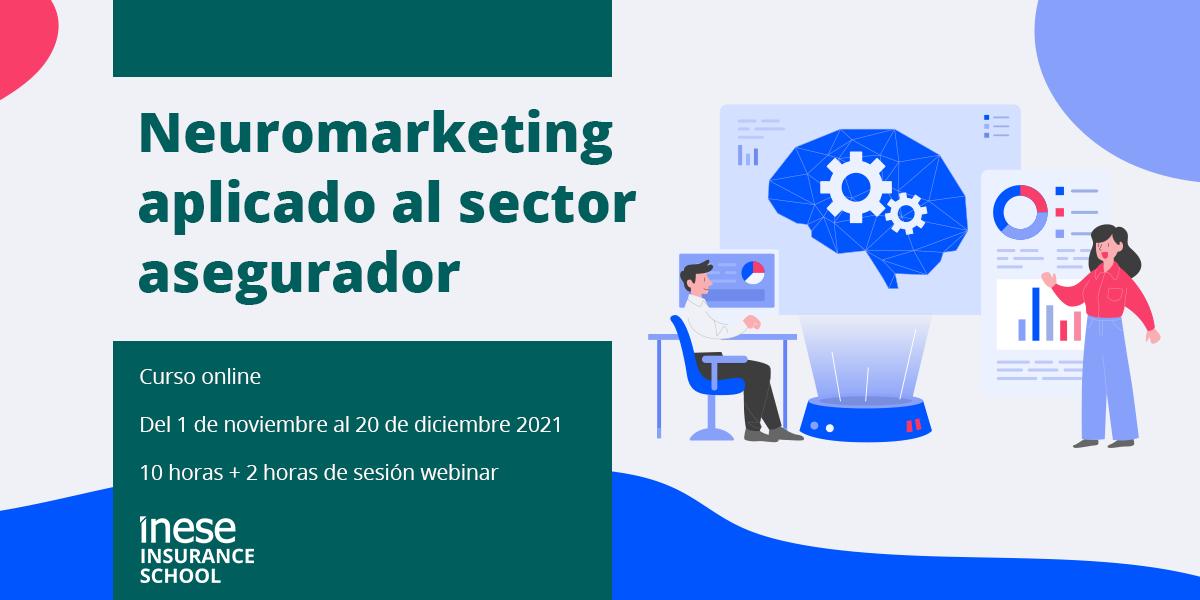 neuromarketing_aplicado_sector_asegurador