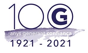 100 años de la correduría Godoy y Asociados de Gerona